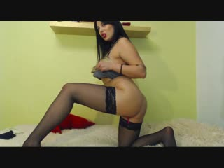 Bagirafox [webcam, chubby, big ass, solo, russian, busty] {qsrvid.90123}