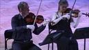 КОМПОЗИТОРЫ МИРА – Kreutzer Sonata – Людвиг ван Бетховен – БМГФИЛЬМ
