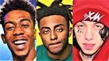One Hit Wonders In Hip-Hop ClassicTrash
