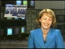 К 40-летию Комсомольской-на-Амуре студии телевидения архив ГТРК Комсомольск, 2000 год