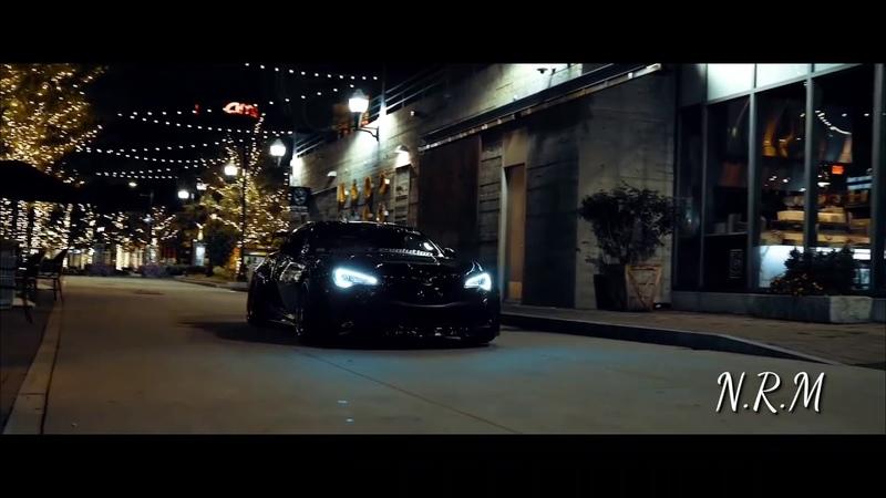 Smash Не переживай DJ Tiger Jz remix video clip 2019
