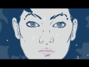 Amanda Palmer - No Surprrises (Radiohead cover)