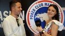 EAPT Montenegro Andrej Tekel - Main Event Champion