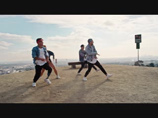 Влад Соколовский - Гораздо важней (DANCE video)