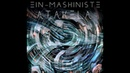 07 Ein-Mashiniste - Фотография (A.T.A.K.E.L.A. album)