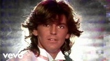 Modern Talking - You're My Heart, You're My Soul (Official Music Video)