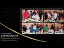 Клаудио Энрике Барак Обама дос Анжос Claudio Henrique Barack Obama dos Anjos