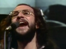 Manfred Manns Earth Band Mighty Quinn Rockpop 03 06 1978