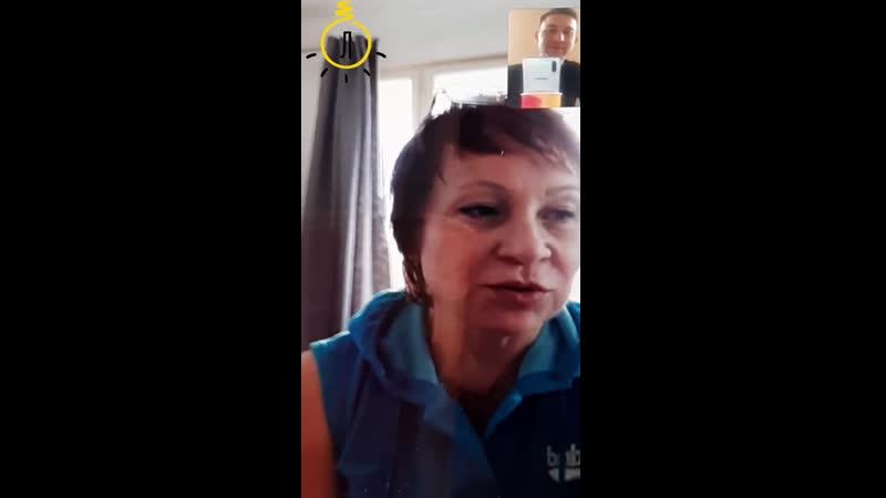 Уральская пенсионерка выходит замуж за школьную любовь, которую нашла в Париже спустя полвека