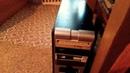 Почему CD/DVD - приводы называют резаками