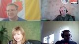 Олег Музыка о событиях в Одессе 2014 г. и наши блогеры