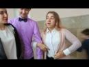 фильм про школу, подростков, любовь