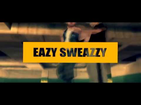 Eazy Sweazzy и World of Tanks ВБР: No Comments