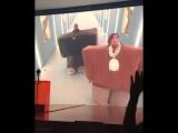 Kanye West & Lil Pump — I Love It (Snippet)