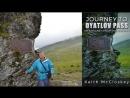 Kurzinfo zum Metallplattenfund am Dyatlov Pass