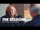 CHAS SANDFORD - Songwriter/Producer/Guitarist (Chicago, John Waite, Stevie Nicks)