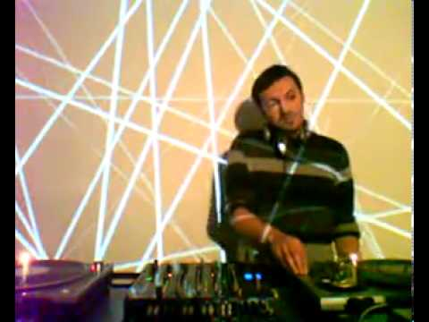 Resolut Club Showcase @ RTS.FM 26.11.2010