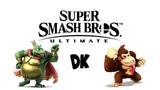 Gang-Plank Galleon -Arrangement ~ Super Smash Bros Ultimate-