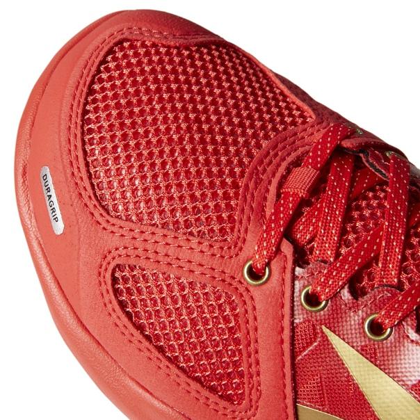 Кроссовки Reebok CrossFit® Nano 2 image 8