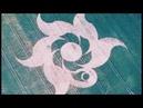 Необъяснимое рядом Величайшая загадка Рисунок за секунду Знаковые послания Круги на полях Символы