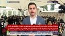 تسجيل صوتي جديد يكذب الرواية السعودية ويث15