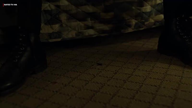 John_Pilgrim_Brutal_Fight__Punisher_Season_2_Scene__2x10_Netflix__HD__MosCatalogue.net.mp4