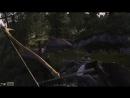 The Elder Scrolls IV_ Oblivion GBRs Edition - Прохождение 155_ Самый смешной и