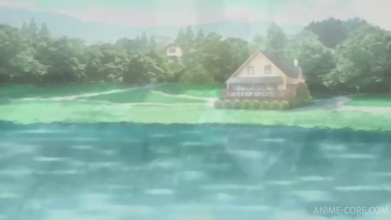 Boku no pico OVA 02 of 03 [Rus]