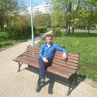 Анкета Петр Белый