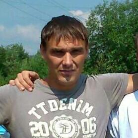 Не, 36, Куеда, Пермский, Россия