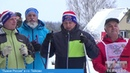 Лыжня России в г.о. Тейково