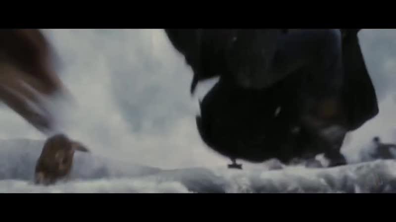 Финальная битва - Сумерки. Сага. Рассвет- Часть 2 (2012) - Момент из фильма_HD.mp4