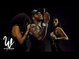 Flo Rida - Right Round ft. Ke$ha (Official Video)