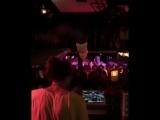 Yokoo (All day i dream) playing Timujin - Yamar (Fake Mood Remix)