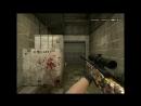 Bang 33 by del1ghtful
