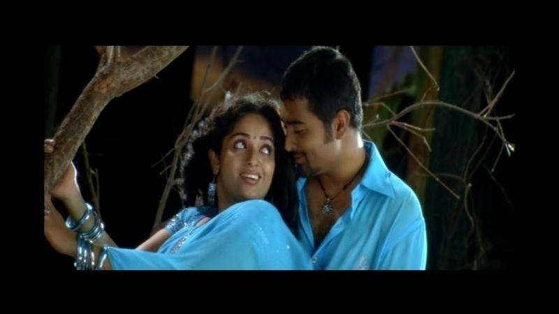 Aagayam Kaanamal - Sadhu Miranda - 2008 - Prasanna - Kavya