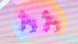 Oliver Heldens - Heldeep Radio #223
