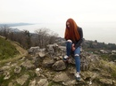 Olesya Onair фото #4
