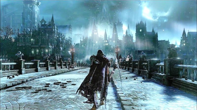 Dark Souls 4 0 Ultra Graphics Mod For Dark Souls III 4K