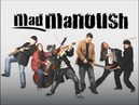 Mad Manoush - On the Road again