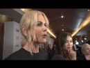Nicole Kidman Troye Sivan spread the LOVE during Boy Erased World Premier at TIFF - QN