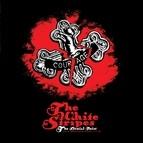 The White Stripes альбом The Denial Twist (Live @ Manchester Apollo 17.11.2005)