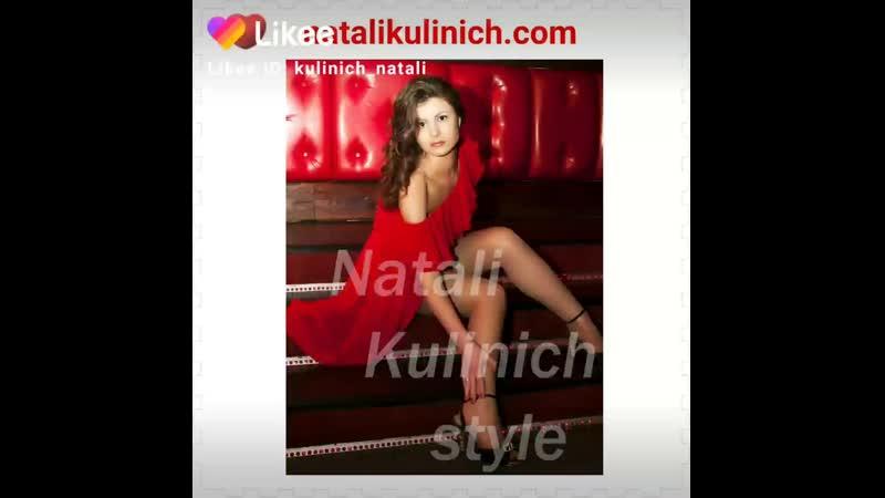 Noviale_image_design noviale_hairstyle