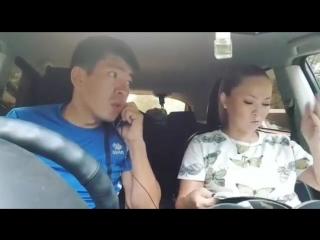 Как сорваться на рыбалку, если жена не отпускает (VHS Video)