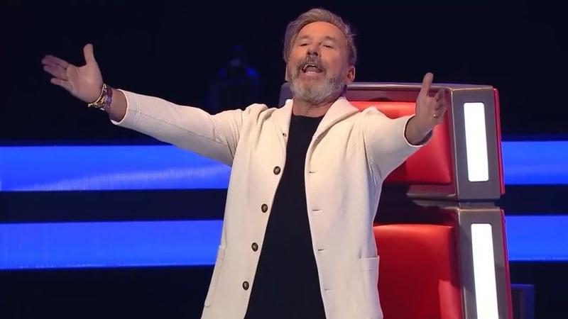 """La Voz Argentina on Instagram: """"¡Se viene LadoV! ✊ @candemolfese tiene mucho material exclusivo 😏 Miralo EN VIVO hoy 20.00hs en las plataformas di..."""