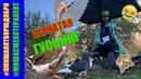 Хлюпающая гусыня ПАРОДИЯ на Викторию Романец ДОМ 2