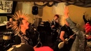 Defectives-This is Pogo Life 2@Borgo di Terzo (BG) 28-06-2014