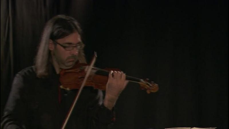 Verbier2012 Janacek Brahms Respighi Kavakos Lugansky