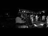 Orishas - Sastre de Tu Amor cuban music_hip hop_official video_CUBA
