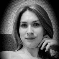 Аватар Елены Обуховой